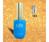 Sea Coral  One Step Gelpolish nr 163